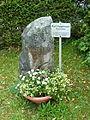 Geschwend Friedhof1030847.jpg