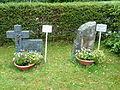 Geschwend Friedhof 1030839.jpg