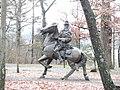 Gettysburg 2015 008.jpg