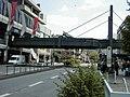 Gewa-Brücke Zentralplatz 2000.jpg