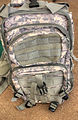 Gfp-camoflauge-backpack.jpg