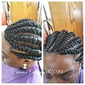 Ghana Braids. .. Crystal's Braiding & Beyond.jpg