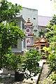 Giac Lam Pagoda (10017864404).jpg