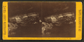 Giant's Coffin, from Robert N. Dennis collection of stereoscopic views.png