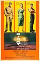 Giant (1956) poster.jpg