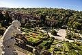 Giardino di Villa Garzoni 3.jpg
