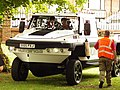 Gibbs Humdinga Amphibious Vehicle.jpg