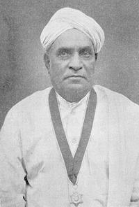 Gidugu Ramamurthy.png