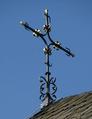 Gielsdorf Kirche (10).png