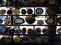 Gift shop - panoramio.jpg