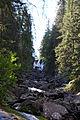 Giglachbach-landauersee 14910 2011-08-31.JPG