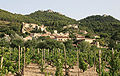 Gigondas by JM Rosier.jpg