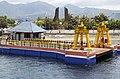 Gilimanuk Bali Indonesia Gilimanuk-Harbour-Ferry-terminal-01.jpg