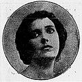 Gilka Machado (1917).jpg