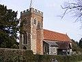 Gilston Church of St Mary, Hertfordshire.jpg