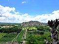 Gingee Fort Villupuram Tamil Nadu 20181001 123051.jpg