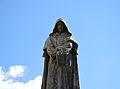 Giordano Bruno in Campo de' fiori.jpg