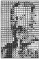 Giorgio V — Picture's Code 25%.png
