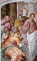 Giovanni battista naldini, resurrezione di lazzaro, putti e visione di ezechiele, 03.jpg