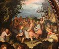 Giovanni maria butteri, scoperta del vetro, 1570-73 ca. 04.jpg