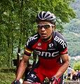 Giro d'Italia 2015, atapuma (17693062663).jpg