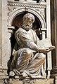 Girolamo lombardo, zaccaria, 01.jpg
