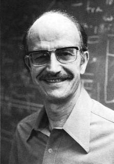 Giuseppe Attardi American geneticist