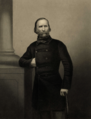 Giuseppe Garibaldi (1860).png