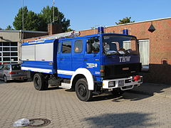 Gkw1 120-23 iveco.jpg