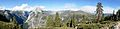 Glacier Point Panorama 2.jpg