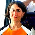 Gladys Berejiklian Crop P1060782.jpg