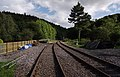 Glaisdale railway station MMB 02.jpg