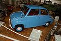 Glas Goggomobil 1959 Limousine LSideFront SATM 05June2013 (14414092359).jpg