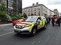 Glasgow Pride 2018 98.jpg