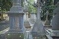 Glasnevin Cemetery - (442814025).jpg