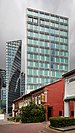 Glass buildings from Emerald Hill Road in Singapore.jpg