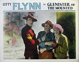 Glenister of the Mounted lobby card.jpg