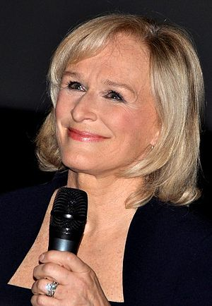 Immagine Glenn Close 2012 2.jpg.