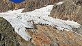 Gletscher des Sustenhornmassiv.jpg