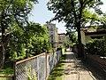 Gliwice - panoramio (112).jpg