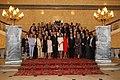 Global Conference for Media Freedom (48251585281).jpg