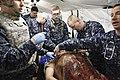 Global Medic 15 150614-A-GA303-007.jpg