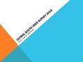 Global South User Survey 2014 - Full Analysis Report.pdf