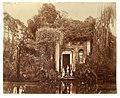 Gloeden, Wilhelm von (1856-1931) - n. G 0132 recto, cm 27,5x36 - Villa Tasca, Palermo. Finarte.jpg