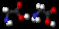 Glycine-condensation-1-3D-balls.png