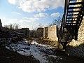Gmina Pilica, Poland - panoramio (4).jpg