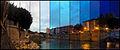 GoPro Time Lapse - Segura.jpg