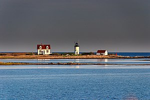 Cape Porpoise Maine Wikipedia