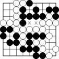Gocursus-dia1.1.png