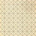 Godey's lady's book (1840) (14582837150).jpg